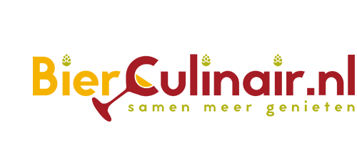 BierCulinair.nl Logo